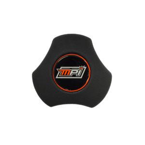MPI-RS-LG - Max Papis Innovations