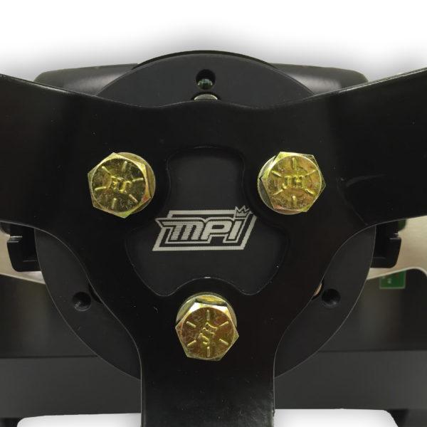 logitech steering wheel adapter mpi 1