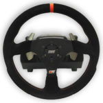 logitech steering wheel adapter mpi